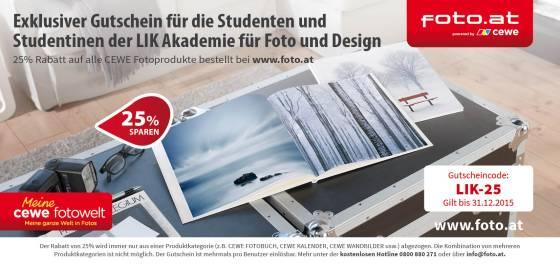 DL_coupon_LIK akademie_12-11