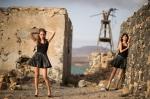LIK Akademie Fotoreise Lanzarote