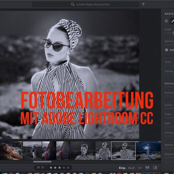Adobe Spark-25.jpg