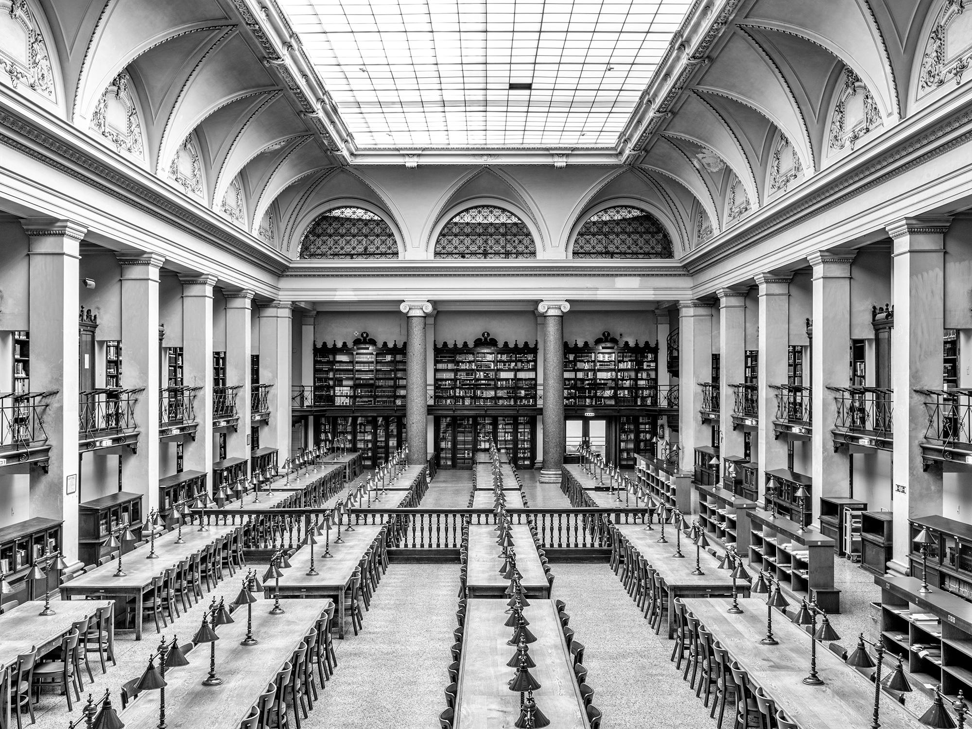 tobermayer_bibliotheken